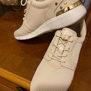 My sneakers